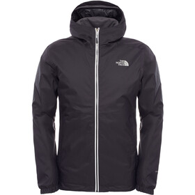 The North Face Quest Veste isolante Homme, tnf black